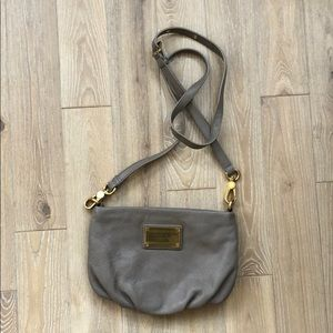 Marc By Marc Jacobs Crossbody.
